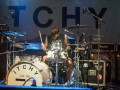 live 20170719 0109 itchy
