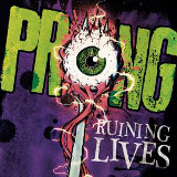 prong ruininglives