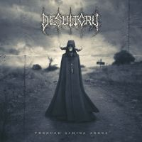 Desultory Through Aching Aeons