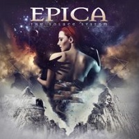 epica thesolacesystem