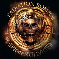 radiationromeos radiationromeos
