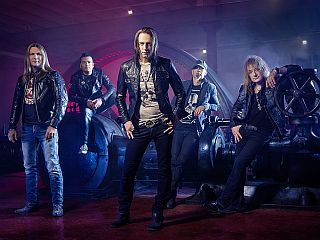 interviews gotthard 2014090501