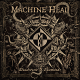 machineHead small