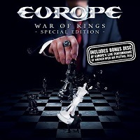 Europe-SpecialEdition