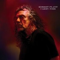 robert plant 2017 albumcover small